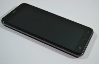 REVIEW Cubot Note S, 300 lei, telefon de 5 stele, impecabil!