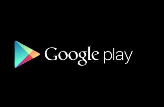 TOP 130 aplicatii, primele 5 din toate categoriile existente in Google Play