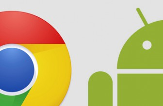 Google Chrome Inceteaza Suportul Pentu Android ICS