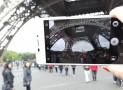 Aventurile lui Allview X2 Soul Pro la Paris, Review