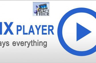 MX Player Fara Sunet (AC3)