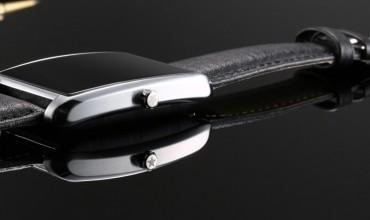 Zeblaze Cosmo, pentru cei ce prefera un smartwatch mai fashion!