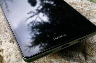Cum faci root pe Huawei P8 Lite