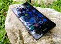 Huawei P8 Lite primeste un update de firmware in Romania