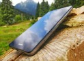 Review Huawei P8 Lite un telefon ce putea mai mult