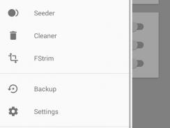 L Speed, aplicatie utila pentru cei cu telefoanele Android cu acces root