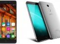 UMI Super vs Elephone P9000 Lite, specificatii identice, preturi bune!