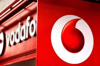 Vodafone Reduce Preturile De Valentines Day