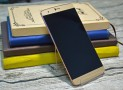 VKworld T6, telefon 4G cu ecran de 6″ si pret mic, apare in sfarsit la precomanda!