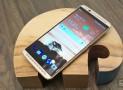 ZTE nu se joaca si lanseaza un telefon foarte puternic, Axon 7, un adevarat flagship cu specificatii excelente