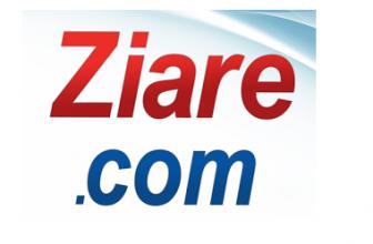 Aplicatia Ziare.com – Stiri Instant Pe Telefon