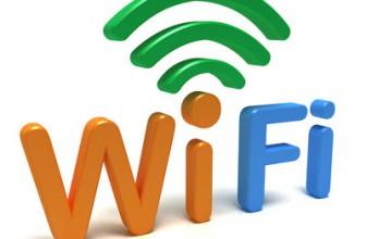 Optimizarea Semnalului Wi-Fi – Routere si amplasare