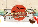 eMag Summer Fest ziua 1 IT si mobile