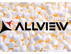Allview A5 Ready primeste un update oficial la Android Marshmallow
