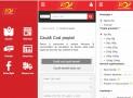 Posta Romana are si aplicatie oficiala pentru telefon Android