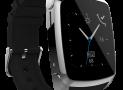 Evolio lansează ceasul X-Watch Pro cu camera video si SIM