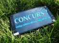Concurs, Castiga Tableta Allview Viva H8 LTE 4G