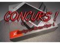Allview Viper L Unboxing Si Concurs
