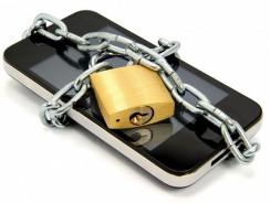 Aplicatii pentru decodat telefoane Android de acasa, iata cum sa decodezi un telefon