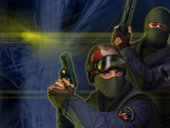 Counter Strike 1.6 instalare pe Android, detalii, gameplay si un test mai putin obisnuit