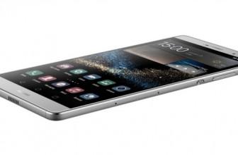 Huawei P8 si P8 Max specificatii, pareri si pret