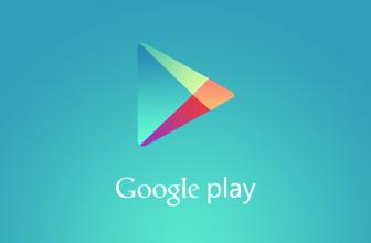 Google Play nu functioneaza? Iata ce sa faci si cum rezolvi problema