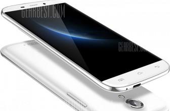 7 telefoane chinezesti dotate cu pret sub 400 de lei