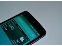 Roundr, aplicatie Android ce rotunjeste elegant colturile ecranului