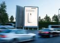Cat costa fabricarea unui S5 si de ce OnePlus One este ieftin