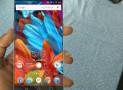 Apar noi informatii despre OnePlus 2