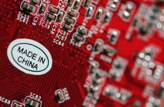 Ce electronice ieftine mai cumparam din China