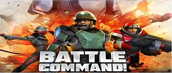 battle-command