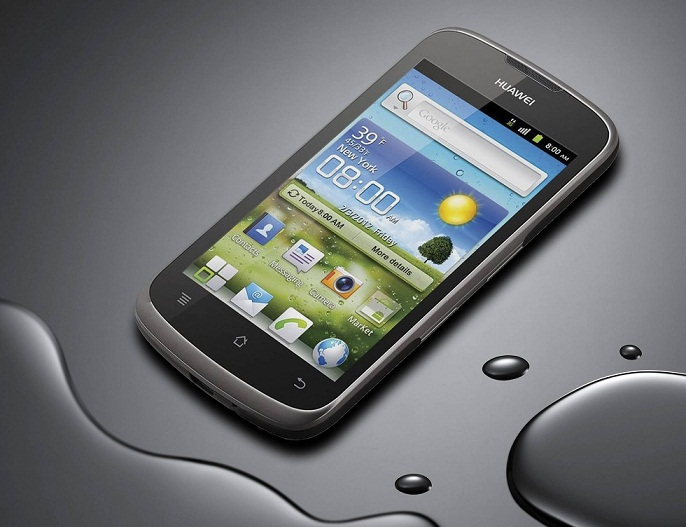 1 android 4.4 kitkat pe huawei ascend g300
