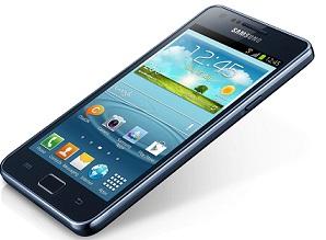 8 Cele Mai Vandute Telefoane Android Top 10 Martie