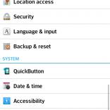 Review LG G Pro Lite Dual