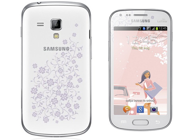 Untitled Top Telefoane Android Speciale Pentru Fete
