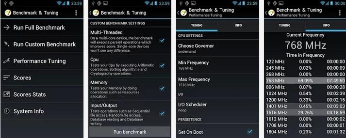 Untitled Top Aplicatii Ce Iti Testeaza Telefonul Android