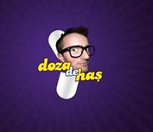 doza1