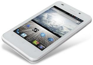 h Cele Mai Vandute Telefoane Android Top 10 Martie