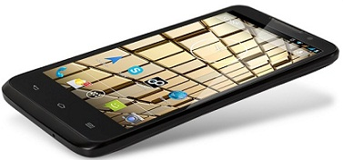 i Cele Mai Vandute Telefoane Android Top 10 Martie