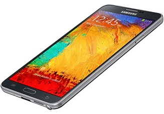 j Cele Mai Vandute Telefoane Android Top 10 Martie