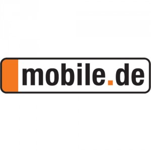 mobile_de_quad_logo-300x3002