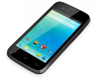 t Cele Mai Vandute Telefoane Android Top 10 Martie