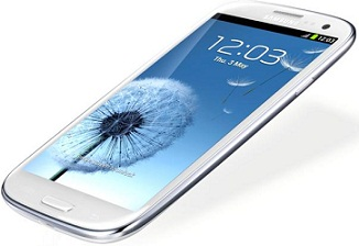 t5 Cele Mai Vandute Telefoane Android Top 10 Martie
