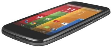 u Cele Mai Vandute Telefoane Android Top 10 Martie
