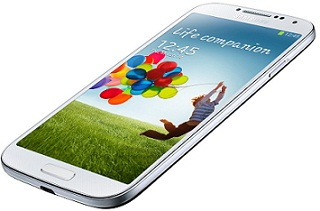 uy Cele Mai Vandute Telefoane Android Top 10 Martie