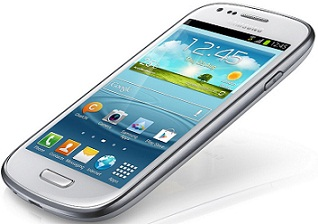 y Cele Mai Vandute Telefoane Android Top 10 Martie