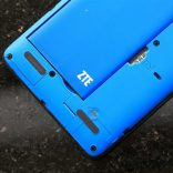 ZTE Redbull Un Telefon 4G Ieftin - Specificatii