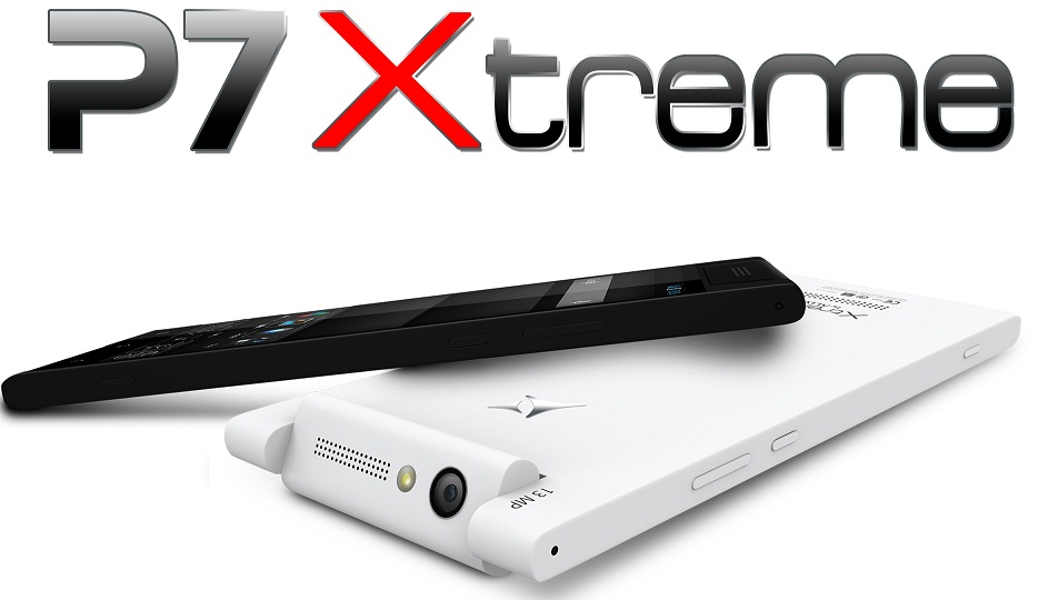 Allview_P7Xtreme1 P7 Xtreme Allview Lansat Specificatii si Pret