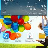 Firmware Samsung Galaxy S4 Pe Allview V1 Viper
